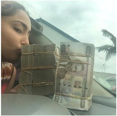 MIKE SONKO alleged MPANGO WA KANDO Shayanka Sha