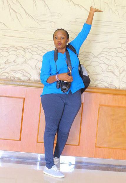Nugush Timothy Kimani and Celestine Ndinda3