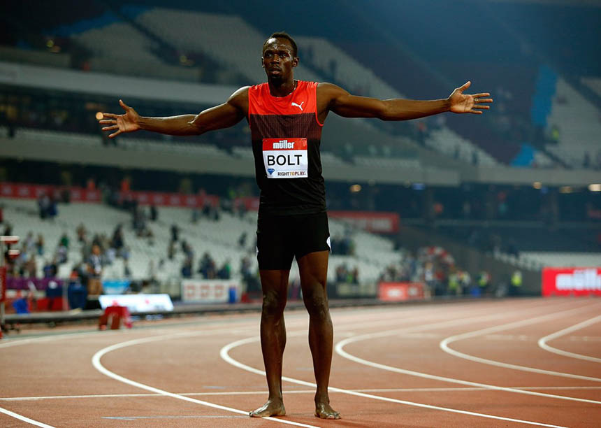 prize-money-in-athletics-events-is-relatively-low-bolt-earns-10000-for-every-race-he-wins-in-the-diamond-league-but-he-is-often-paid-appearance-fees-of-up-to-400000-per-meet