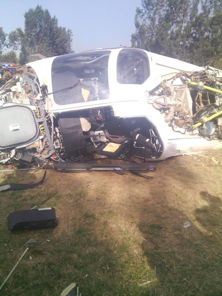 breaking-news-police-chopper-crashes-in-mathare-area-nairobi-2