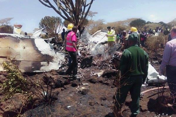 breaking-news-police-chopper-crashes-in-mathare-area-nairobi