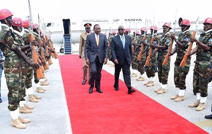 uhuru-kenyatta-in-somalia