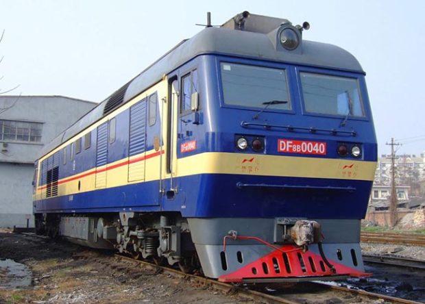 nairobi-naivasha-standard-gauge-railway-project-phase-2a-at-em-bulbul-sgr-project-site-3