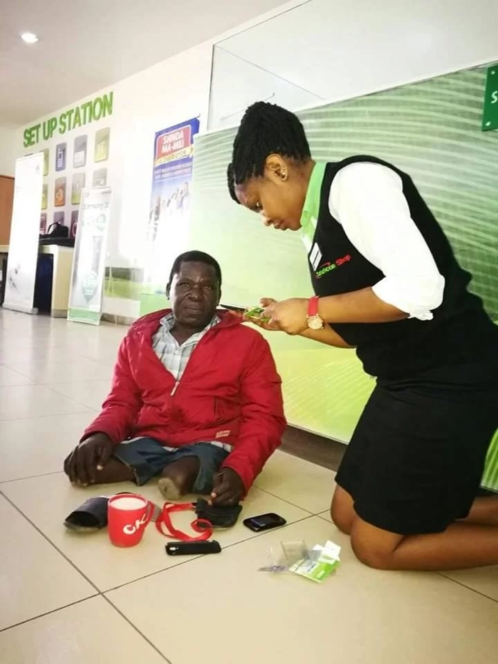 pauline-from-safaricom-nakuru-branch-pic-2