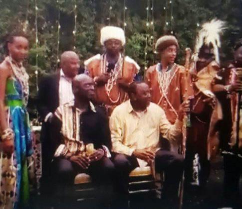 president-uhuru-kenyattas-eldest-son-jomo-gets-married
