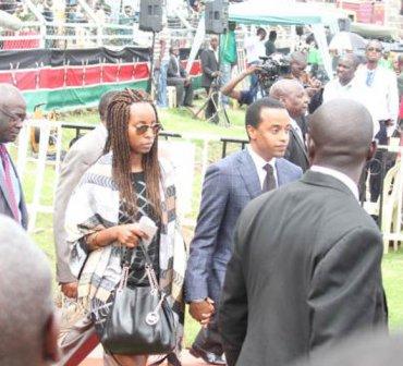 president-uhurus-son-jomo-kenyatta