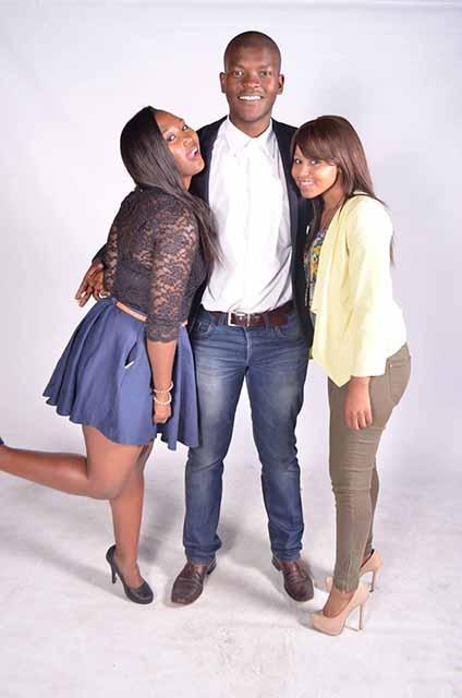 sinqobile-ngwenya-kissing-achola-fiona-ngobi