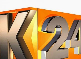 K24 sacks STAR journalists...it can no longer afford them