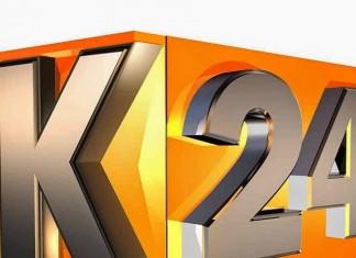 K24 sacks STAR journalists...it can no longer afford them