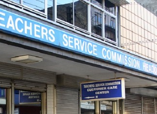 How TSC duped 70,000 teachers to offer 'free services' for three months