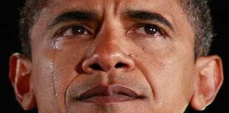 obama-cries