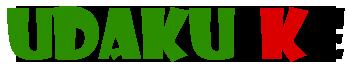 Udaku KE Logo UdakuKE