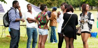 8 Things To Do Before You Turn 30 In Kenya