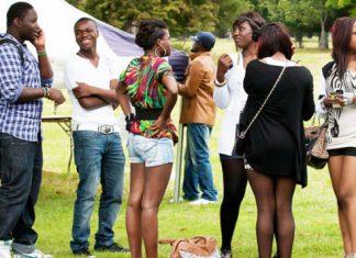 8 Things To Do Before You Turn 30 In Kenya
