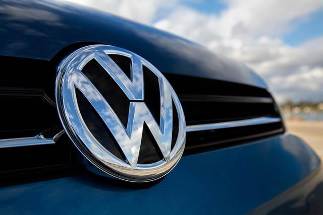 Volkswagen to Start Assembling Cars in Kenya