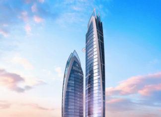Hilton Nairobi Upper Hill