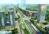 Kenyatta Family's Sh500 Billion City Project in Ruiru