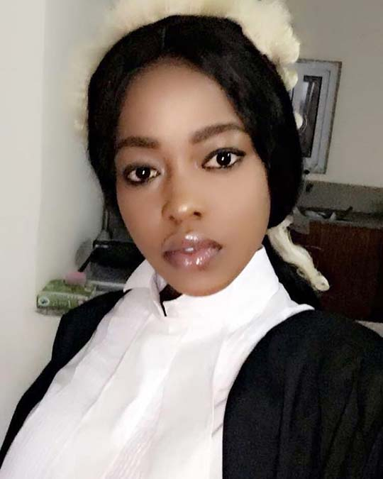 corazon-kwamboka-becomes-a-lawyer