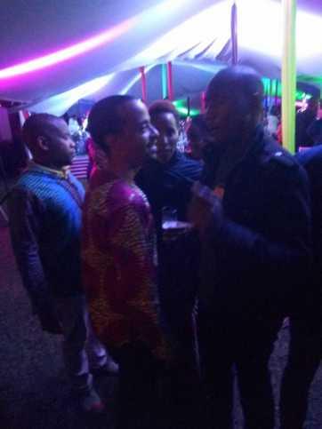 jomo-kenyattas-exclusive-gatundu-wedding-ceremony-to-achola-ngobi-2