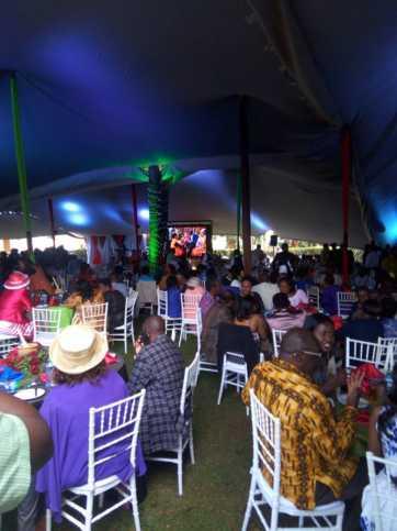 jomo-kenyattas-exclusive-gatundu-wedding-ceremony-to-achola-ngobi-5