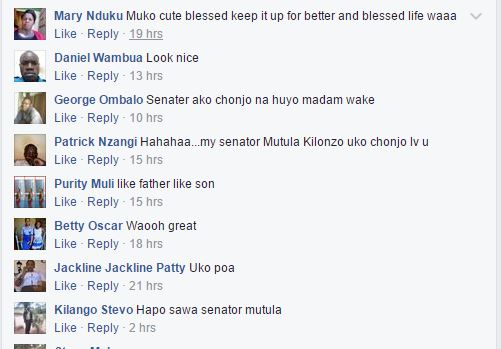 mutula-kilonzo-jr-and-wife