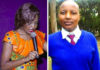 Papa Shirandula's 'Kawira' 1 year after Marriage