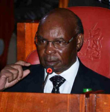 ODM leader Raila Odinga Won the 2007 general election, here is the proof - SK Macharia