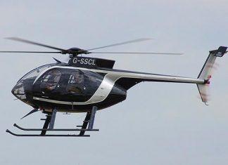 Kevin Muriuki Chopper Nyeri High School