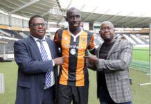 Paul Wanderi Ndungu sportpesa billionaire