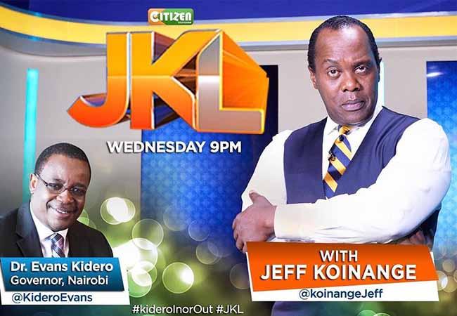 Jkl Live