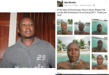 KRA Hacker Alex Mutungi Mutuku Rich Life