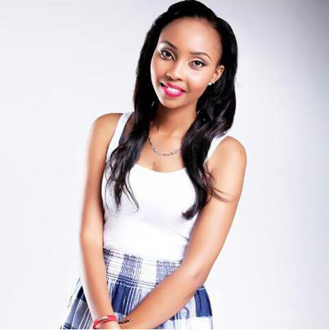 waititu daughter