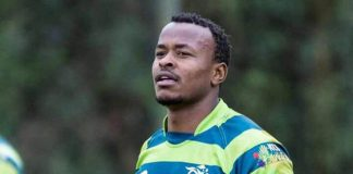 KCB RFC Player James Kilonzo Shot Dead in Kasarani
