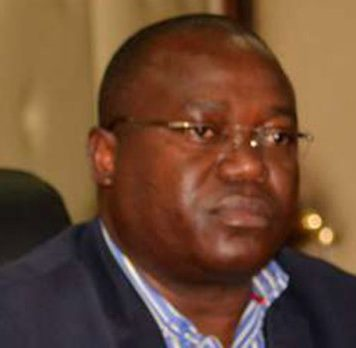 Missing IEBC ICT Manager, Chris Msando Found Dead