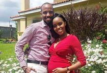 Fashion Blogger This is Ess - Sharon Mundia this is ess breakup