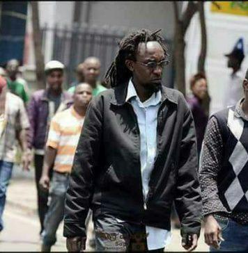 Nairobi Business Community