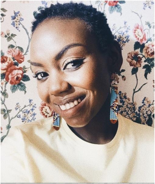Patricia Kihoro