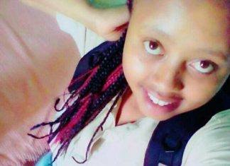 UoN Student Raped Poisoned At A Party