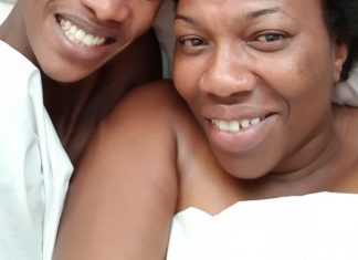 Dr. Cecilia Ngetich leaked photos