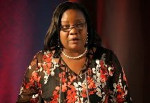Ida Odinga Tells Why She Was Not At The People's President Swearing In Ceremony