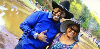 Photos Jeff Koinange, MBS and Minji Minji Ann Waiguru