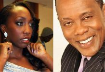 Senior Anchor Yvonne Okwara Leaves KTN For Royal Media Services