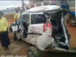 Uber Chap Chap Cars Failed Safety Tests, Risking Lives Of Kenyans 31