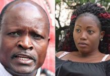 Why Governor obado might not be responsible for Sharon otieno death