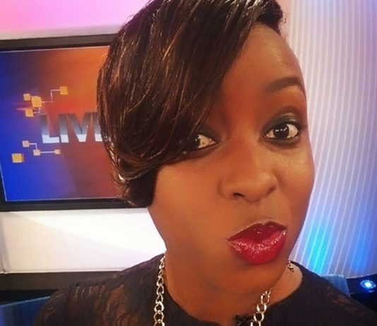 Jacque Maribe will face murder charges