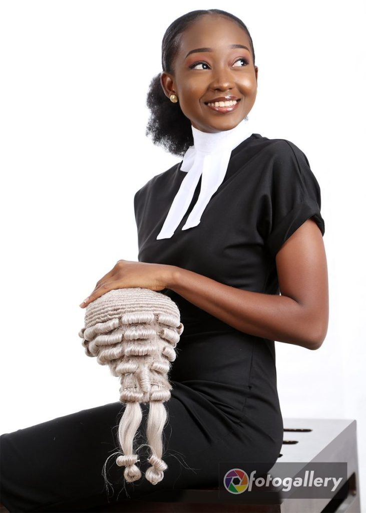 magi1 731x1024 - Beauty and Brains! Meet the sexy lawyer taking social media by storm with her stunning beauty (PHOTOs)