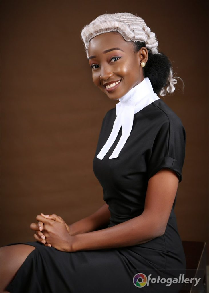 magi3 731x1024 - Beauty and Brains! Meet the sexy lawyer taking social media by storm with her stunning beauty (PHOTOs)