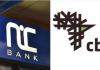 NIC Group CBA Bank