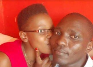 Olympic Champion ASBEL KIPROP reveals he sent his Mpango wa Kando Ksh 1Million on social media (LOOK)