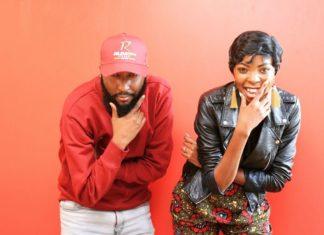 Adelle Onyango quits Kiss 100 Radio